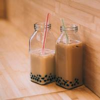 Suka minum bubble tea? Ini sejumlah fakta yang jarang diketahui
