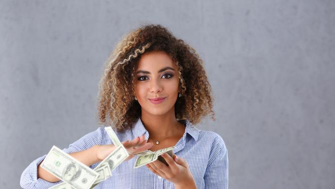 Ilustrasi uang (iStockphoto)#source%3Dgooglier%2Ecom#https%3A%2F%2Fgooglier%2Ecom%2Fpage%2F%2F10000