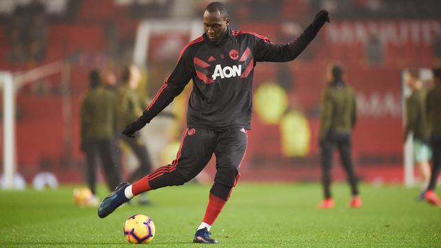 Pemain Manchester United yang Berbahagia Dipecatnya Mourinho