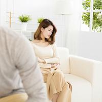 Sering Bilang Terserah ke Pasangan? Waspada, Bisa Jadi Jebakan dalam Hubungan