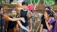 Taksu Ubud (dok.YouTube/Titimangsa Foundation)