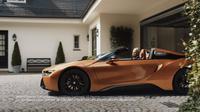 BMW Bikin Iklan Unik Sebagai Salam Perpisahan (Topspeed)