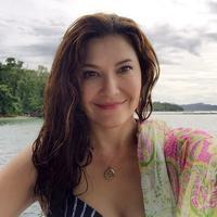 Tamara Bleszynski (Instagram/tamarableszynskiofficial)