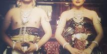 Wulan Guritno dan Adila Dimitri (Instagram/adilladimitrihardjanto)