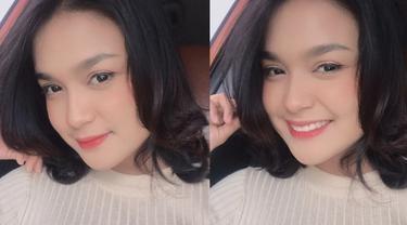 6 Potret Hanna Kirana, Sepupu Citra Kirana yang Juga Seorang Aktris Sinetron
