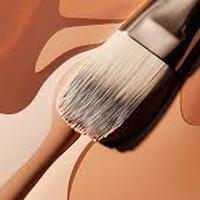 Digital I Match Shade Finder alat terbaru untuk temukan warna foundation yang sesuai.
