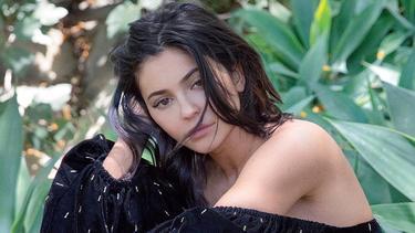 [Bintang] Kylie Jenner