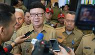 Menteri Dalam Negeri (Mendagri) Tjahjo Kumolo pun menghimbau bahwa masyarakat tidak perlu curiga terhadap perbaikan Data Pemilih Tetap (DPT).