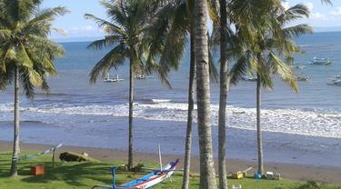 Fakta Menarik Jembrana Bali, Tempat Penemuan Kerangka Manusia Prasejarah