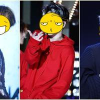 Para member boyband K-Pop ini punya karakter vokal yang sulit ditandingi.