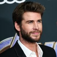 Liam Hemsworth (FOTO: Splashnews)