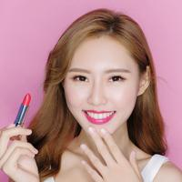 Ilustrasi lipstik pilihan/copyright shutterstock