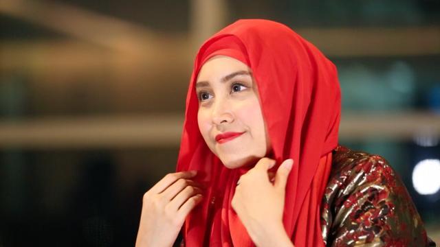 Berita Hijab Tutorial Hari Ini Kabar Terbaru Terkini Liputan6 Com Page 4