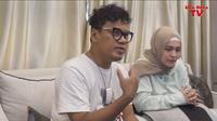Uya Kuya (Youtube/Uya Kuya TV)