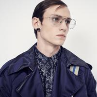 Kacamata Dior Chroma 1