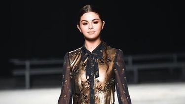 [Fimela] Selena Gomez