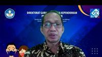Kualita Pendidikan Indonesia (KPI) menyelenggarakan iFES 2021 (Istimewa)