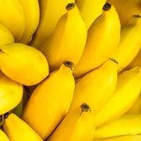 Yuk, ketahui waktu terbaik untuk mengonsumsi pisang. (Sumber Foto: Well-Being Secrets)
