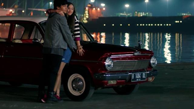 download surat cinta untuk starla the movie indo xxi