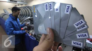 20160120-Pengguna-Kartu-Kredit-Jakarta-AY