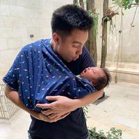 Baim Wong (Instagram/baimwong)