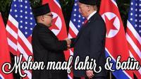 (Sumber @victorkamang dan kreasi brilio.net)