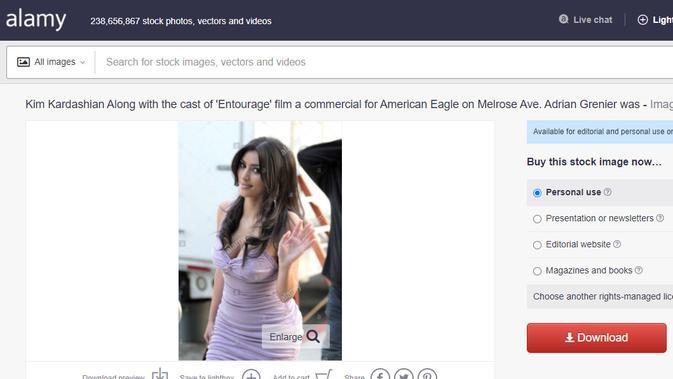 Cek Fakta Liputan6.com menelusuri klaim foto anak Raja Salman
