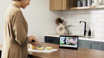 Xiaomi Pad 5 Usung Teknologi Dolby Atmos dan Dolby Vision, Ini Keunggulannya