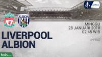 FA_Liverpool Vs West Bromwich Albion (Bola.com/Adreanus Titus)