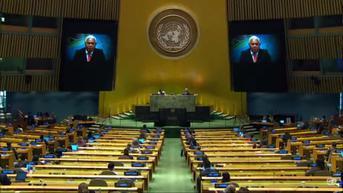Kerap Usik Kedaulatan Indonesia, Ini 5 Fakta Soal Vanuatu