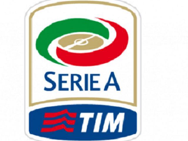 Jadwal Liga Italia Akhir Pekan Ini Inter Milan Vs Juventus Bola Liputan6 Com