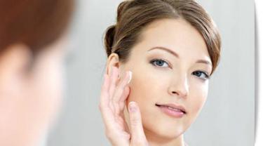 Keuntungan Daun Sirih Untuk Kecantikan Wajah Beauty Fimela Com