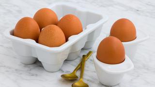 Image result for Meski Tinggi Kolesterol, Ternyata Telur Tidak Menaikkan Kolesterol Jahat!