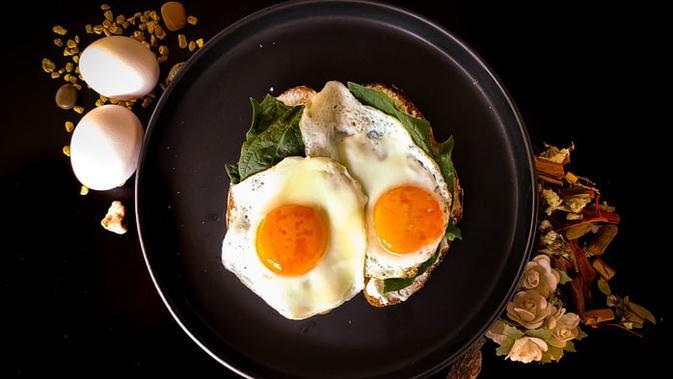 Berita telur Hari Ini - Kabar Terbaru Terkini | Liputan6.com - Page 2
