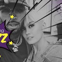 Agnez Mo dan Chris Brown lagi-lagi buat heboh netter.