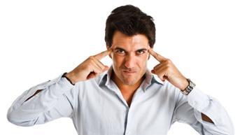 Daya Ingatmu Buruk? Lakukan 4 Cara Sederhana Biar Nggak Gampang Lupa