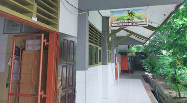 (Foto:Dok Humas Pemkot Surabaya)