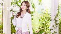 Bae Suzy (Roem/Naver)