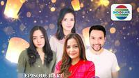 FTV Suara Hati Istri hadir setiap hari di Indosiar, mulai Senin (15/6/2020) setiap pukul 19.30 WIB