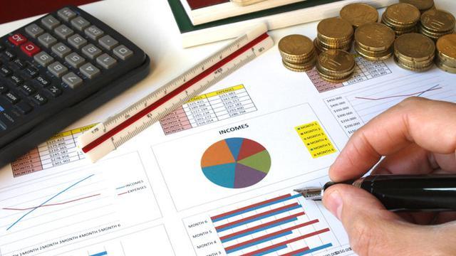 Hasil gambar untuk 4 Tabungan Bank yang Bisa Digunakan Sebagai Investasi Paling Mudah
