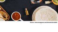 Indonesia memiliki banyak sekali jenis sambal untuk menjadi teman pendamping makanan. Yup, saking gemarnya dengan rasa pedas, biasanya mereka akan menyocol makanannya yang kurang pedas dengan sambal.