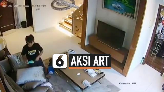 AKSI ART