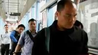 Dampak pemberlakuan ganjil genap menyebabkan jumlah penumpang bus Transjakarta meningkat hingga 2 kali lipat.
