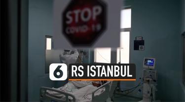 THUMBNAIL ISTANBUL