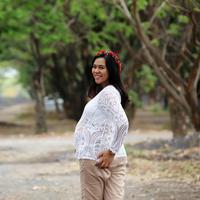 Tips mempersiapkan kehamilan./Copyright unsplash.com/Ambar Simpang