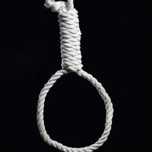 Tidak Bisa Mati 4 Narapidana Lolos Dari Hukuman Saat