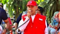 Wali Kota Cimahi, Ajay Muhammad Priatna (Merdeka.com)