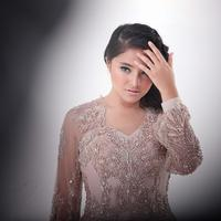 Marshanda Syuting Video Klip (Deki Prayoga/bintang.com)