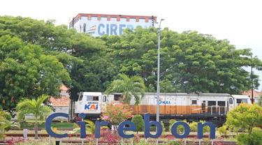 Daops 3 Cirebon Tetap Operasikan Kereta Api Pada 6-17 Mei 2021