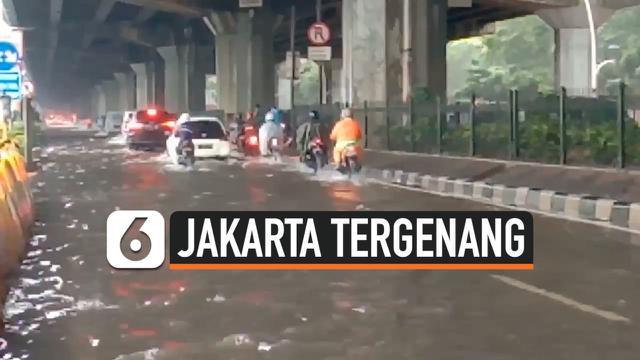 THUMBNAIL JAKARTA